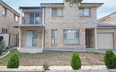 28 Smith Cres, Liverpool NSW