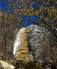 Žubor... (candus68) Tags: smilovci dimitrovgrad srbija serbia