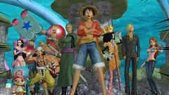 One-Piece-Pirate-Warriors-3-120318-011