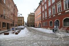 Warszawa_Stare_Miasto_12