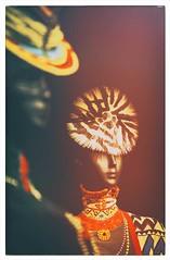expo Dior (6) (Marie Hacene) Tags: exposition dior paris couture musée chapeau mannequin mode