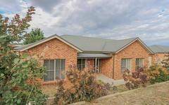 55 Lavelle Street, Windradyne NSW