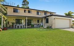25 Pendara Crescent, Lismore Heights NSW
