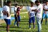 (Sociedade Esportiva Matonense) Tags: futebol sema avaliação peneira matão matonense base paulista sub15 sub17