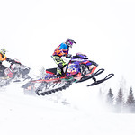 Tahko snowcross 5 thumbnail