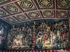 Royal Palace, Stirling Castle (FotoFling Scotland) Tags: royalpalace stirling stirlingcastle
