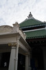 DSC00997.jpg (Kuruman) Tags: malaysia malacca temple melaka マレーシア mys