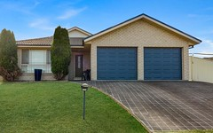 31 John Verge Avenue, Rutherford NSW