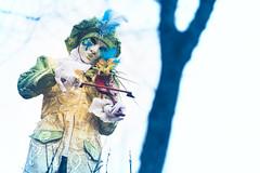 FER_0128 (FxPhoto 57) Tags: color nikon carnaval couleur convention carnival carnevale longwy d750 70200 spectacle fx fxphoto fête france f28 lorraine lumière 54 2018 évènement light venitian venise veneziano masque mask maschera meurtheetmoselle