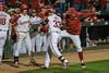 Kentucky - Game 1-59 (Rhett Jefferson) Tags: arkansasrazorbacksbaseball grantkoch hunterwilson jaxbiggers