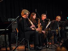 Glenn Buschmann_08 (Kurrat) Tags: dortmund ruhrgebiet jazz domicil jazzclub musik konzert inmemoriamrainglenbuschmann glenbuschmann