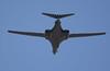 EAA2017Sat-0410a Rockwell B-1B Lancer 86126 28th Bomb Sqdn (kurtsj00) Tags: eaa 2017 saturday oshkosh osh17 airventure rockwell b1b lancer 86126 28th bomb sqdn