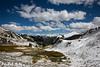 High Country (Amy Heiden) Tags: coldarado4x42017 landscape sanjuanmountains colorado explorecolorado offroad 4x4