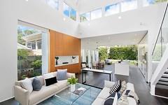 19 Roslyndale Avenue, Woollahra NSW