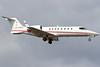D-CDOC (GH@BHD) Tags: dcdoc learjet learjet45 l45 jetcall airambulance ace gcrr arrecifeairport arrecife lanzarote bizjet corporate executive aircraft aviation