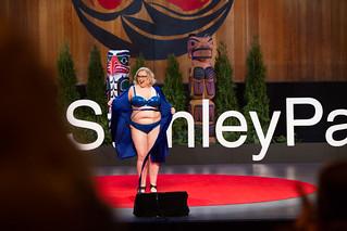 TEDxStanleyPark2018-726