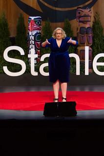 TEDxStanleyPark2018-703