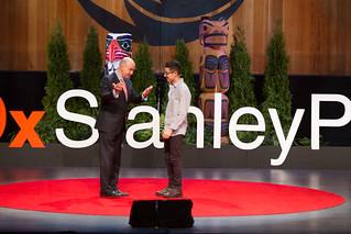 TEDxStanleyPark2018-509