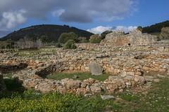 palmavera (Paolo Dell'Angelo (JourneyToItaly)) Tags: complessonuragicodipalmavera algherosassari sardegna italia archaeologicalsite sardiniaitaly