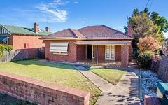 46 Lachlan Street, Cowra NSW