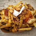 Dragon Fries - Block 16 - Omaha, NE thumbnail