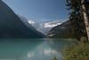 20170905-DSC_0034.jpg (bengartenstein) Tags: canada banff glacier nps glaciernps montana canada150 mountains moraine morainelake manyglacier lakelouise hiking fairmont