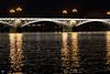 Puente Isabel II (Triana) (Álvaro Muñoz Fotografía) Tags: puente isabel ii triana