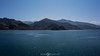 Embalse Puclaro- Elqui (Isaak Espincar) Tags: mar chile coquimbo punta de choros delfines ballenas rocas barcos