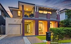 12 Stanbury Avenue, Pemulwuy NSW