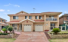 3A Esk Avenue, Green Valley NSW