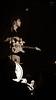 Dustin 18 (enigmare.) Tags: beach fossils beachfossils music the8thmusicgallery gallery ravn re ravnre doyle imagénart jack smith jackdoylesmith payseur dustin dustinpayseur tommy davidson tommydavidson jakarta kuningancity