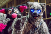 DSC03190 (Kory / Leo Nardo) Tags: fur furry fursuit fursuiting fursona costume costuming animal cosplay suit suiting space camp spacecamp bar brewery faction fraction brewing alameda california point thebayareafurries dance dj party beer spacecampparty pupleo 2018 nachohusky