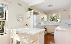 3/7 Grafton Crescent, Dee Why NSW