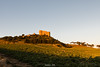 CASTELLUCIO DI GELA (Emiliano Zito ( Karl Monroe)) Tags: castle sicilia sicily architecture ruins