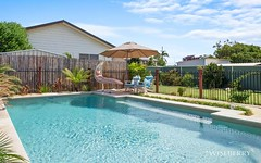 24 Ourringo Avenue, Lake Haven NSW