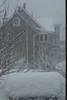 In the heat of the storm (kuntheaprum) Tags: winterstorm skylar blizzard 15footersnow nikon d5300 tamron samyang f14 85mm