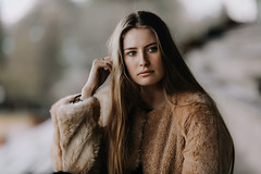 Look closer (David Olkarny Photography) Tags: davidolkarny david brussels bruxelles portrait