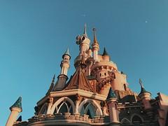Disneyland Paris 220218 (Cataphiot) Tags: disney disneyland paris dlp dlrp eurodisney euro peter pan mickey mouse minnie pluto goofy stitch cars fantasyland discoveryland frontierland walt studios wds disneylandparis mickeymouse minniemouse themepark france europe travel parade louvre rollercoaster waltdisneystudios
