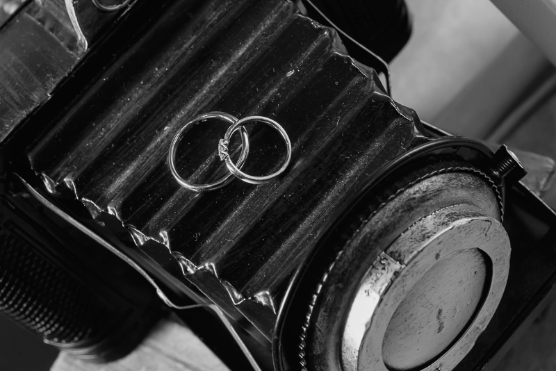 婚攝,新祕YUKI, 桃園彭園,八德彭園,八德彭園,78TH,婚攝推薦,桃園婚攝,MSC_0002