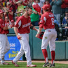 Kentucky - Game 1-21 (Rhett Jefferson) Tags: arkansasrazorbacksbaseball hunterwilson lukebonfield