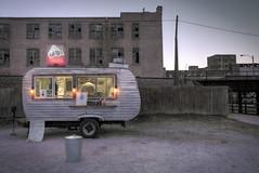 Camper Tacos - Milwaukee, Wisconsin (helikesto-rec) Tags: milwaukee wisconsin tacos camper