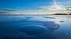 iced bubble (Antti Tassberg) Tags: talvi 24mmts lauttasaari landscape helsinki suomi jää 24mm finland ice laru lens prime scandinavia tiltshift winter