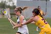 DSC_7911 (StacyWhite) Tags: 2018 d111 d3 girls img lacrosse march salisbury williamsmith