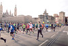 2018-03-18 09.05.54 (Atrapa tu foto) Tags: 2018 españa mediamaraton saragossa spain zaragoza calle carrera city ciudad corredores gente people race runners running street aragon es