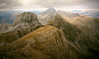 Desde el Aspe (arbioi) Tags: aragon canon saleras candanchu llenadelagarganta bisaurin aspe eos40d huesca hecho jacetania paisaje montaña montañas naturaleza pirineo pyrenees pirineos pyrenee pyrennee roca