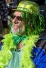 2018-03-17-st-pats-parade-mjl-046 (Mike Legeros) Tags: nc northcarolina raleigh downtownraleigh parade stpats stpatricks irish kissme green wearingthegreen shamrock