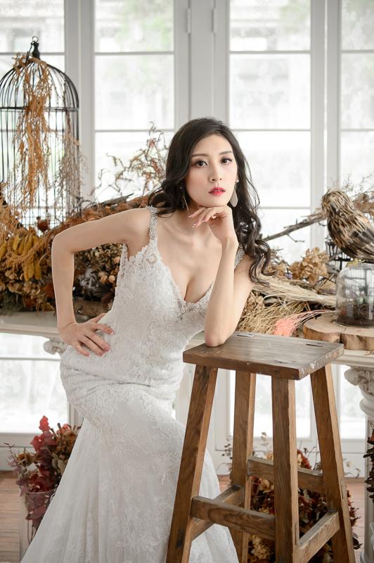 cheri婚紗包套,天使熱愛的生活,自助婚紗,婚紗咖啡廳,黑森林婚紗,新祕BONA,MSC_0050