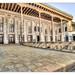 Bukhara UZ - Merchant Chodschajew house 06