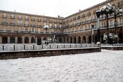 BilbaoNevado2018_0041 (otxolua (Josu Garro)) Tags: bilbao nevada nieve 2018 febrero nevado