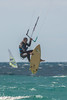 DSC02738 (ian grunnill) Tags: tarifa spain los lances kitesurfing board man